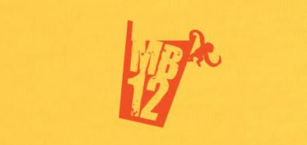 4 Weeks Until MB12 — Pre-order Your Shirt Today!