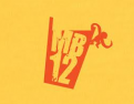 MB12 Preview – MONDAY