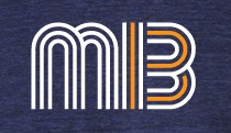 MB13-logo-cropped